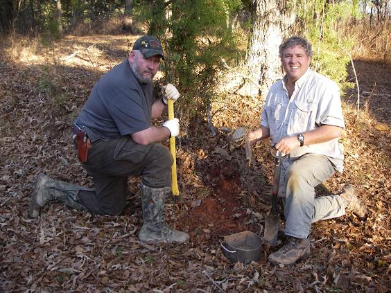 Trapping Radio – 90 – Coyote, Bobcat Predator Trapping, talking with landowner Chuck from AL