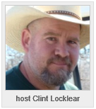 your-host-clint-locklear