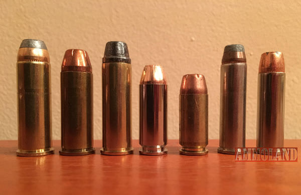 MeatTrapper Radio Episode 41 – Fight Back – Reloading 101