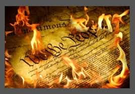 MTR 123 – Anchor Babies – The Truth about the 14th Amendment