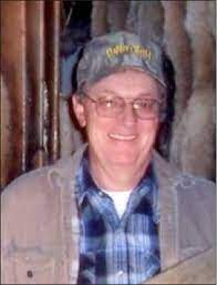 Trapping Radio 455, Jeff Dunlap interviews Tom Parr, Tom is a jewel in the trapping industry.